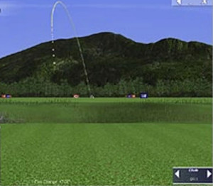 Golf Indoor Simulator Tips