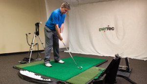 Golf Video Swing Lessons